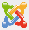 Joomla 2.5.28 released and what it means to you