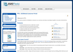 customer portal thumbnail