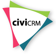 What Happens at a CiviCRM Meetup?