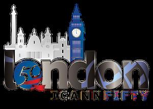 http://london50.icann.org/en/
