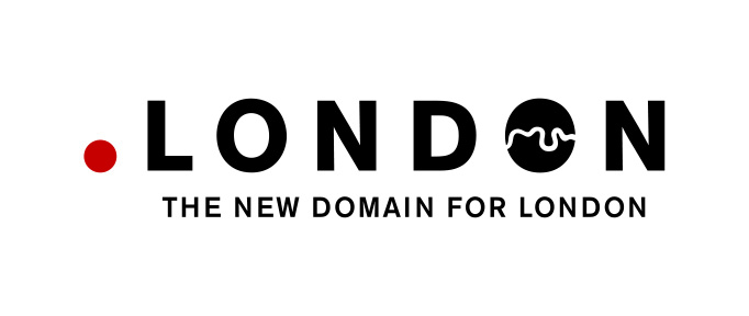 Dot_London_Logo_CMYK