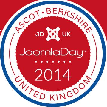 joomla_day_2014