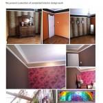 Tiled Gallery on Geolida.co.uk