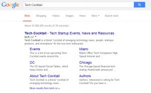 tech-cocktail