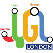Joomla User Group Report