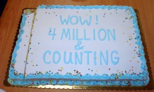 4million-and-counting