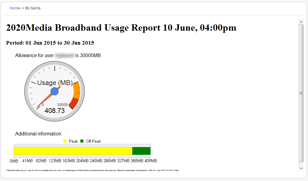 broadand-report