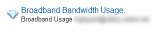 broadband-menu