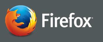 Firefox browser logo