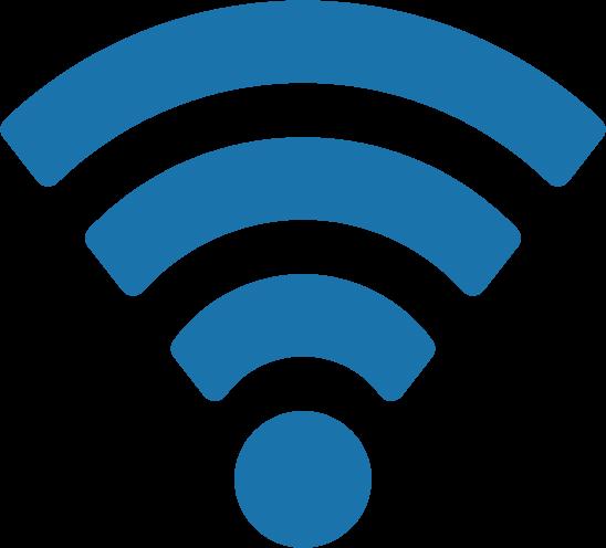 Wi-fi – 2020Media.com Blog