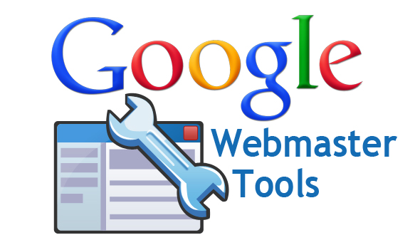 How to quickly verify your WordPress site with Google Webmaster Tools